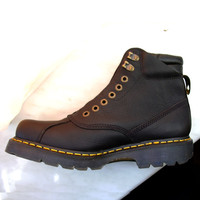 Shoes and boots references
