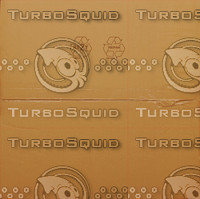 Cardboard box texture 02b