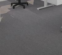 carpet_grey.mxm