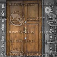 door (106)