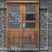 Door (128)