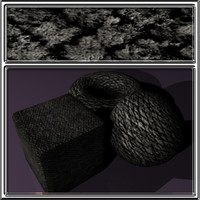 fabric17.jpg