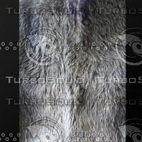 fur (08)