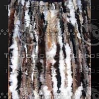 fur (20)