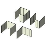 gx_FURN Cubicles