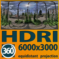 360 HDRI (03)