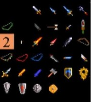 120 Symbols