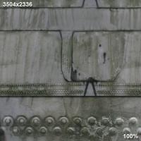 Metal Panel