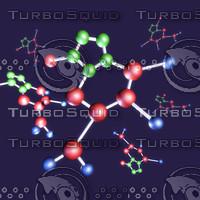 molecules v05b0000.jpg