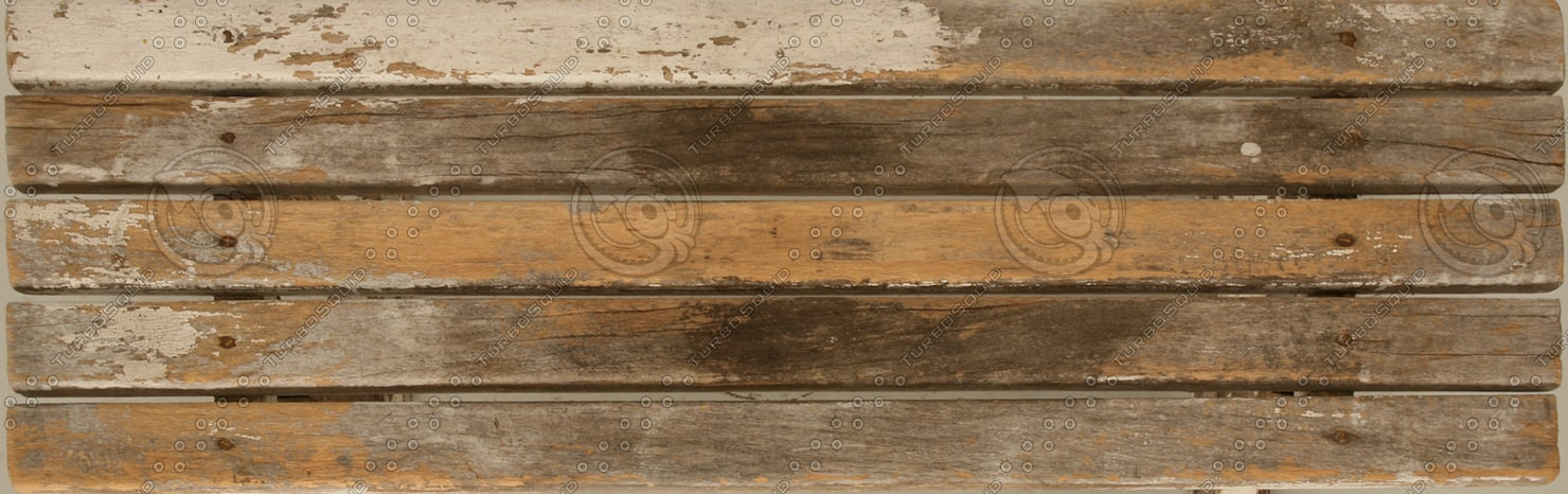 Texture png old planks wood