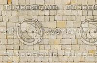 rock-wall-2