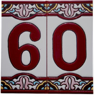 Number Texture(1)