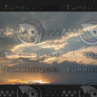 sky - sunset (1011)