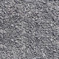Gravel free texture_01