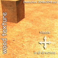 wood texture (05)