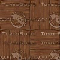 wood 90
