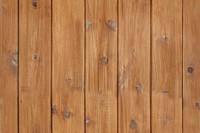 wood_09