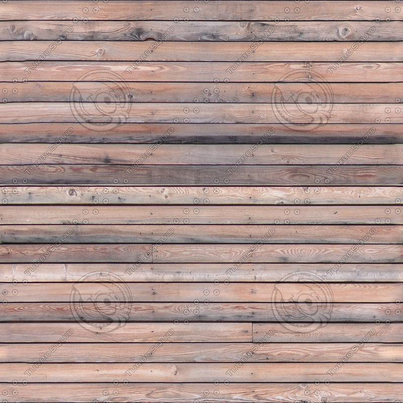 Texture Other Wooden Floor Board