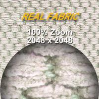 Real Fabric 221e