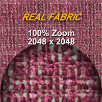 Real Fabric 226d