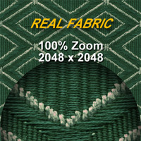 Real Fabric 229c