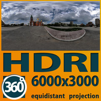 360 HDRI (04)