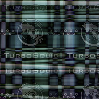 Abstract Design 016 Tcg