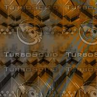 Abstract Design 0.3Tcg