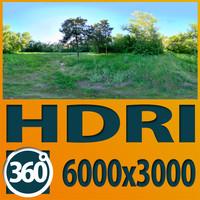 360 HDRI (20)