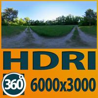 360 HDRI (21)