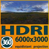 360 HDRI (22) sky
