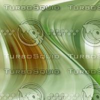 Abstract Design 0. 24 Tcg
