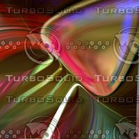 Abstract Design 0. 28 Tcg