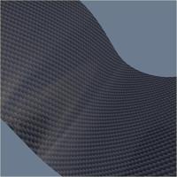 carbon fiber 04