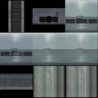 sci-fi_textures