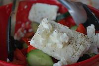Food_Salade_0002