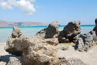 Beach_Crete_0002
