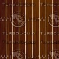 Wood Texture 0002