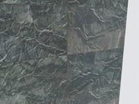 Limestone tiles 3