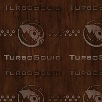 Antique Oak Texture, Tileable