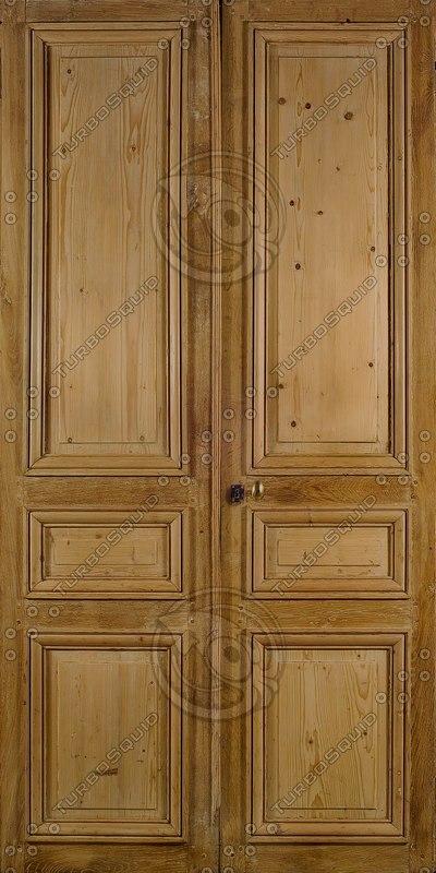 Texture Other Door Texture Doors