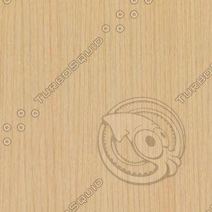 Rift Sawn White Oak Wall Panel