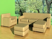Sofa.set_Borba