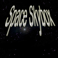 Space Skybox