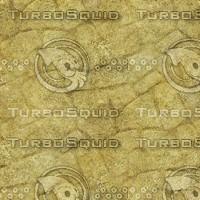 Stone Floor 2