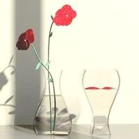 Vase.Kyoto_2
