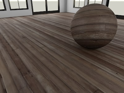 materials other wood floor 3ds