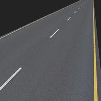 asphalt_road_03