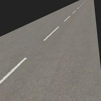 asphalt_road_04