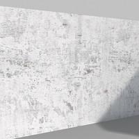 Brick_01